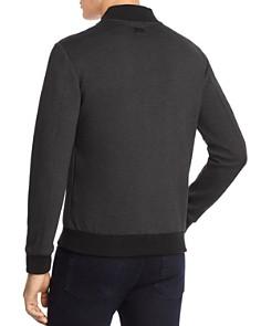 Antony Morato - Fleece Bomber Jacket