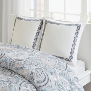 Echo Avalon Comforter Set, Full