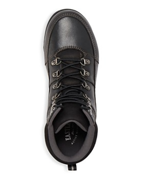 Eastland 1955 Edition - Men's Chester Boots