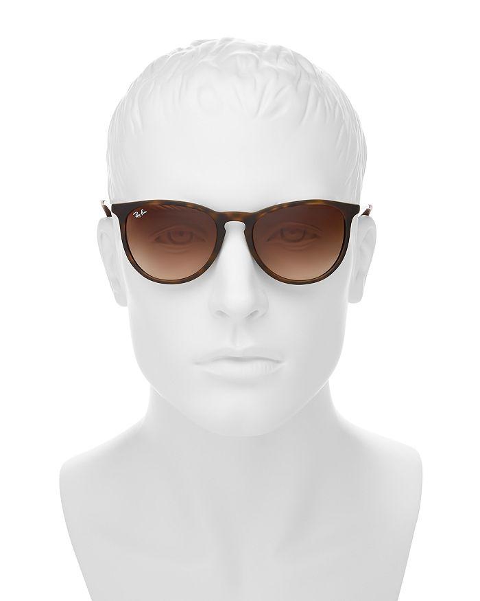 a450b898d Unisex Erica Classic Sunglasses, 54mm