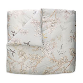 DwellStudio - Margot Duvets - 100% Exclusive