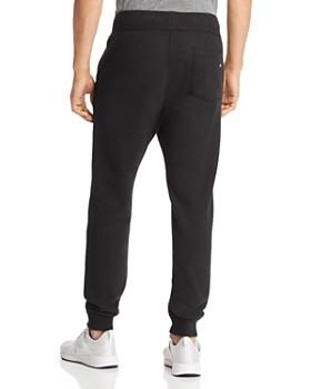 rag & bone - Jogger Sweatpants