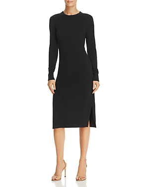 Equipment Snyder Cashmere Sweater Dress