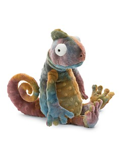 Jellycat Colin Chameleon - Ages 0+ - Bloomingdale's_0