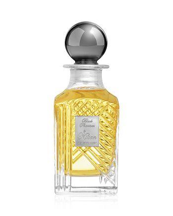 Kilian - Black Phantom Memento Mori Eau de Parfum Mini Carafe 8.5 oz.