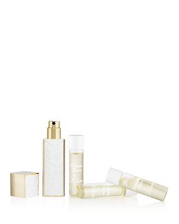 Kilian - In the Garden of Good and Evil Forbidden Games Eau de Parfum Travel Spray Set