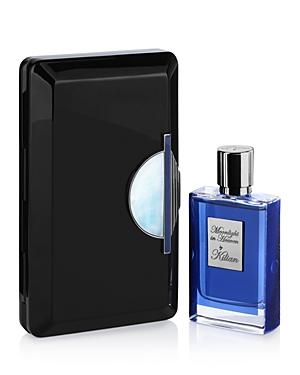 Kilian Moonlight in Heaven Eau de Parfum 1.7 oz.