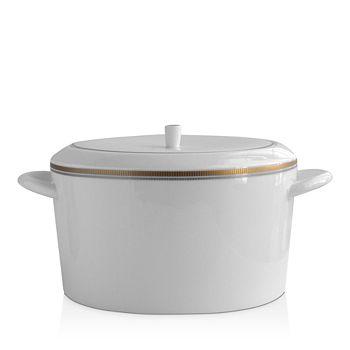 Bernardaud - Gage Soup Tureen