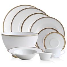 Bernardaud Gage Dinnerware Collection - Bloomingdale's_0