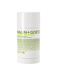 MALIN+GOETZ Eucalyptus Deodorant - Bloomingdale's_0