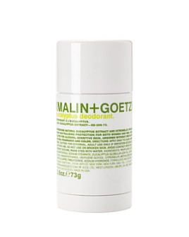 MALIN and GOETZ - Eucalyptus Deodorant 2.6 oz.