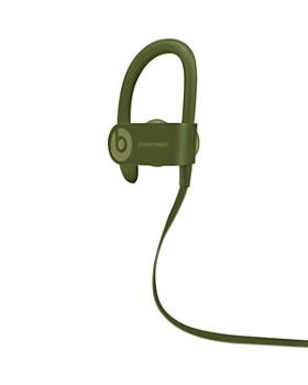 Beats by Dr. Dre - Powerbeats 3 Wireless Headphones