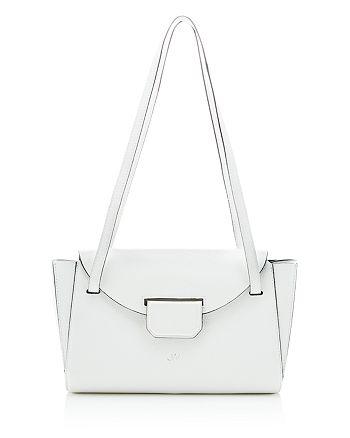 Jason Wu - Marion Leather Mini Shoulder Bag