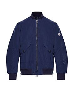 Moncler Artouste Bomber Jacket - Bloomingdale's_0
