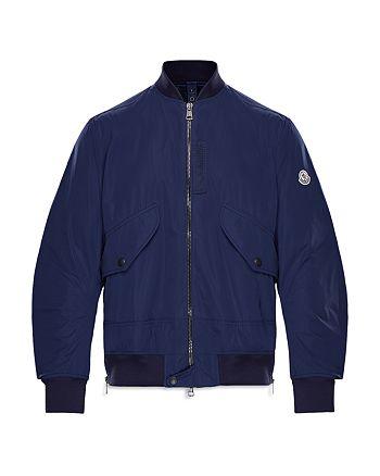 Moncler - Artouste Bomber Jacket