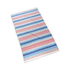 Kassatex Tulum Beach Towel - Bloomingdale's_0