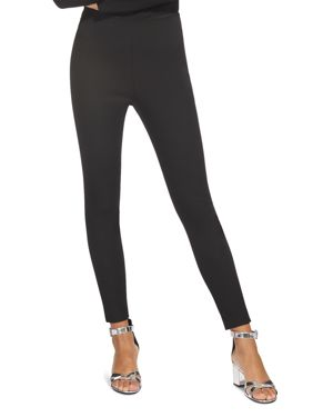 Whistles Super-Stretch Pants