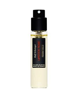 Frédéric Malle - Lipstick Rose Eau de Parfum Travel Case Refill 0.3 oz.