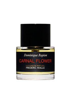 Frédéric Malle - Carnal Flower Eau de Parfum 1.7 oz.