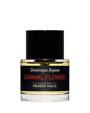 2ca86f727504 Carnal Flower by Editions de Parfums Frederic Malle (2005 ...