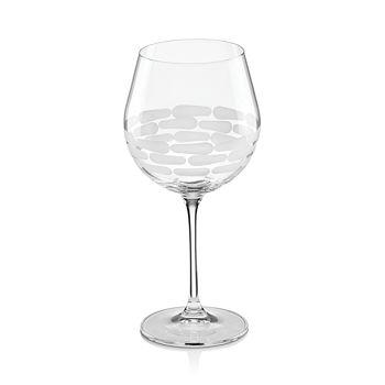 Michael Wainwright - Truro Red Wine Glass