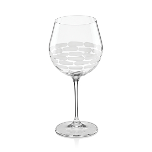 Michael Wainwright Truro Red Wine Glass