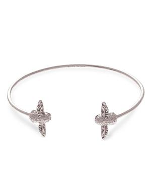 Olivia Burton 3D Bee Cuff Bracelet
