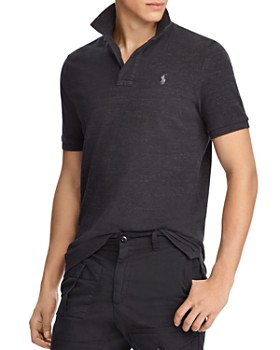 51886106cc Polo Ralph Lauren Fashion Clearance - Clothes, Shoes & More on Sale ...