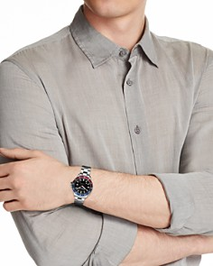 Raymond Weil - Tango 300 Diver Watch, 42mm