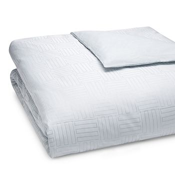 SFERRA - Andello Duvet Covers - 100% Exclusive