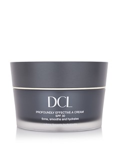 Dermatologic Cosmetic Laboratories Profoundly Effective A Cream SPF 30 - Bloomingdale's_0