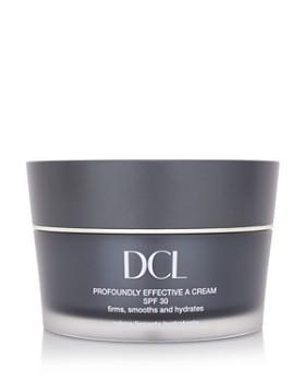 Dermatologic Cosmetic Laboratories - Profoundly Effective A Cream SPF 30