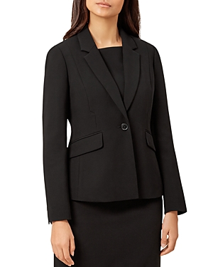Hobbs London Daniella Blazer
