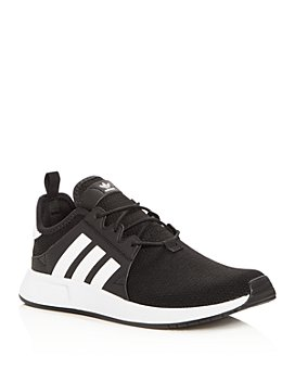 Adidas - Men's X_PLR Knit Low-Top Sneakers