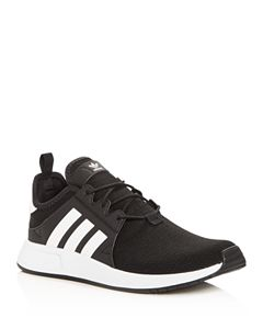 27e53ce016b9 Men s Air Presto Essential Lace-Up Sneakers. Even More Options (6). Adidas