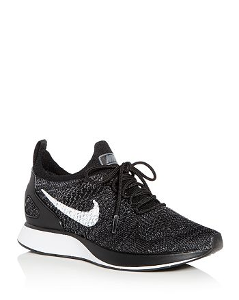 100% authentic 343a5 2ae4a Shoes.   Nike - Women s Air Zoom Mariah FK Racer Knit Lace Up Sneakers