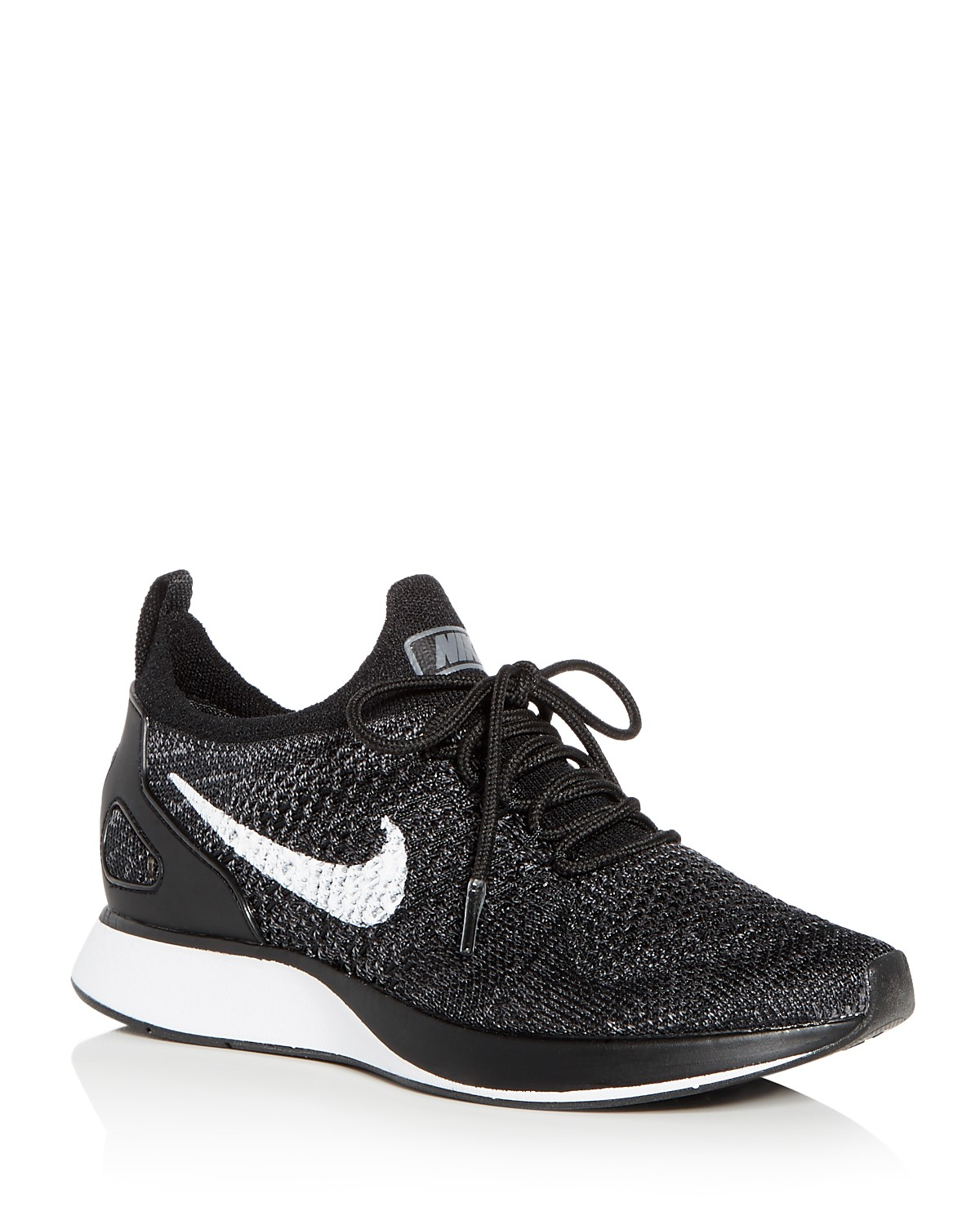 Nike lace-up sneakers clearance cheap online cheap shop footaction online free shipping marketable geniue stockist for sale taYa80