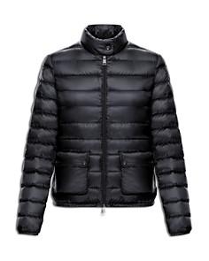 Moncler Lans Basic Down Jacket - Bloomingdale's_0