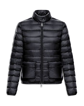 1c76a1328004 Moncler Lans Basic Down Jacket