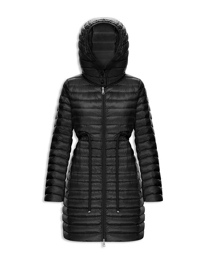 Barbel Long Down Coat