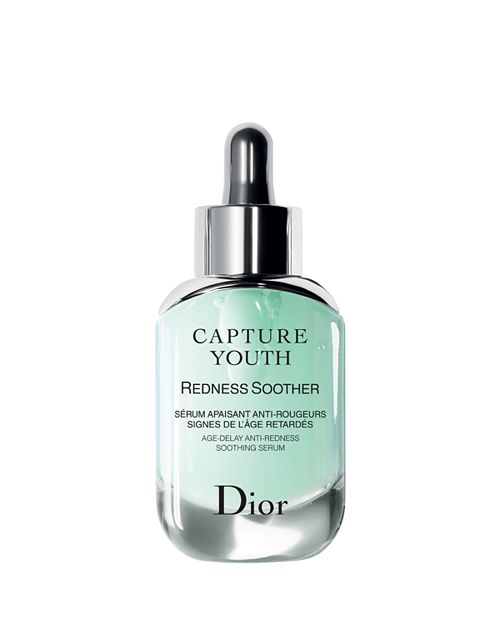 Dior - Capture Youth Redness Soother Age-Delay Anti-Redness Serum