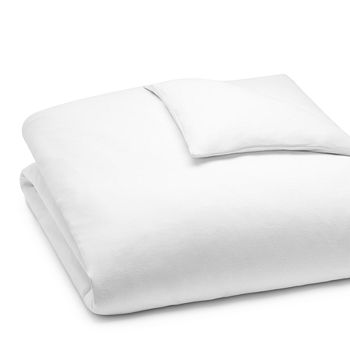 Calvin Klein - Modern Cotton Julian Duvet Cover, King