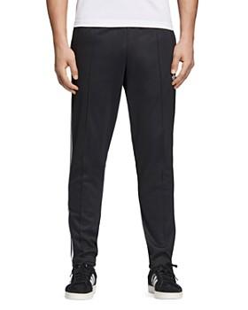 adidas Originals - Beckenbauer Track Pants