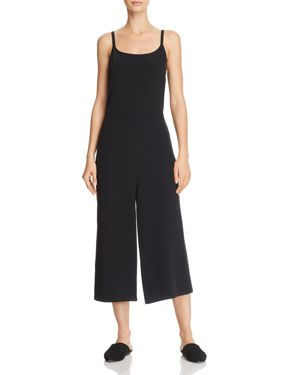 Eileen Fisher Cami Jumpsuit