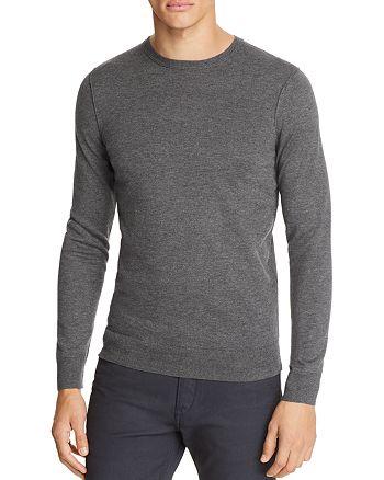 BOSS - Kwasiros Crewneck Sweater