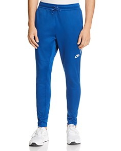 Nike Tribute Track Pants - Bloomingdale's_0