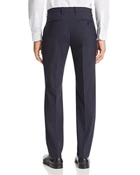 Theory - Mayer Slim Fit Suit Pants
