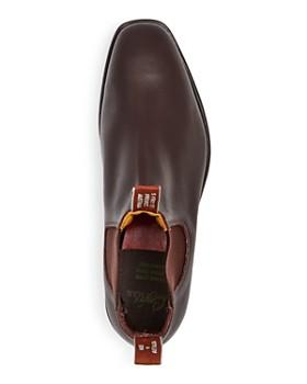 R.M. Williams - Men's Comfort Craft Leather Chelsea Boots