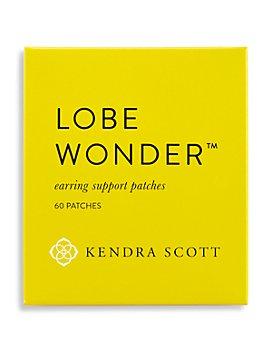 Kendra Scott - Lobe Wonder™ Earring Support Patches