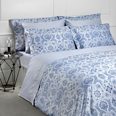 Amalia Home Collection - Amalia Jaya Jacquard Collection - 100% Exclusive